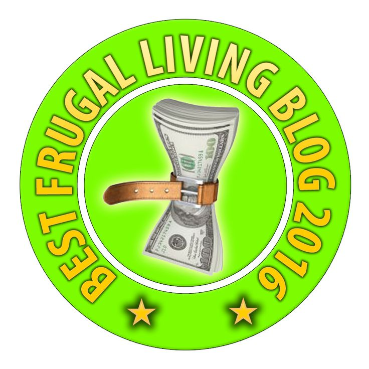 The absolute best frugal living blogs on the Net. Check it out for awesome tips on getting your finances straightened out, budgeting hacks, retiring early, and more!