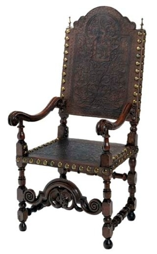 266 Best Images About Chairs amp Sofas 17th C On