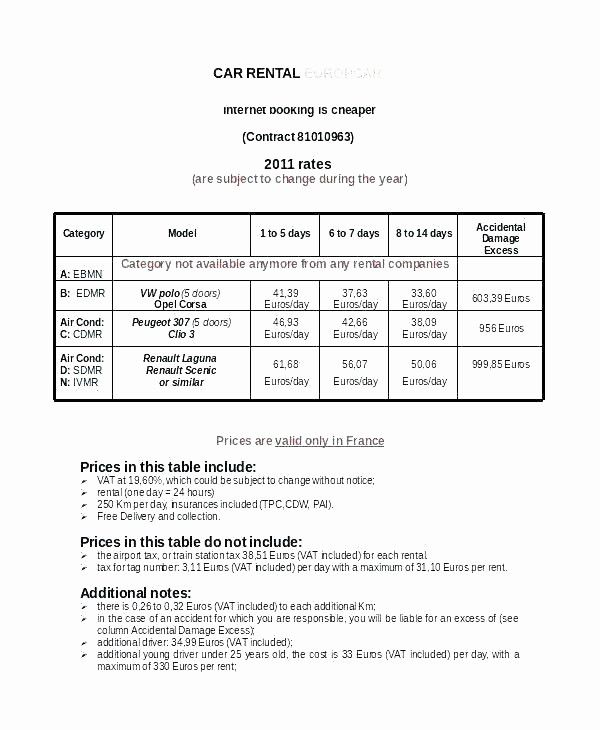 Fresh Car Receipts Avis Car Rental Toll Receipts Aumainsub Receipt Template Free Receipt Template Car Rental