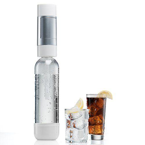 Handheld Soda Maker Plus 1 Liter Bottle by HBINC-Carbonat... https://www.amazon.com/dp/B01LZ81M8H/ref=cm_sw_r_pi_dp_x_36TvybR65FARH
