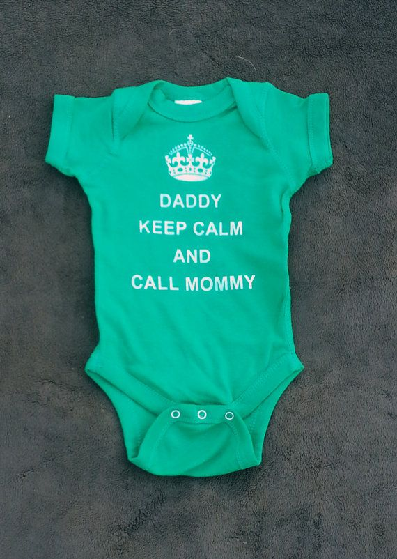 Funny Onesies Gift | ... onesie funny creepers shirt bodysuit great gift idea cute funny baby
