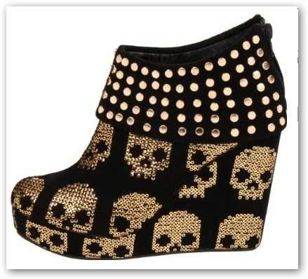 1dc36322e Encontrá Calzado Mujer Fotos Invierno 2013 En Dvd en Mercado Libre Argentina.  Descubrí la mejor forma de comprar online.