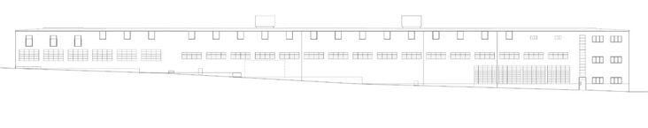 Galería - Escuela de Arquitectura de Oslo / JVA - 57