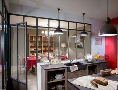 17 meilleures images propos de verri re int rieure sur pinterest fils construction et atelier. Black Bedroom Furniture Sets. Home Design Ideas