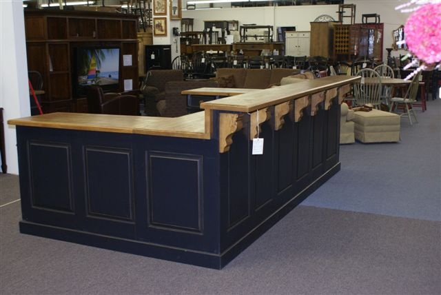 Custom Checkout Counter Custom Store Fixtures In 2019