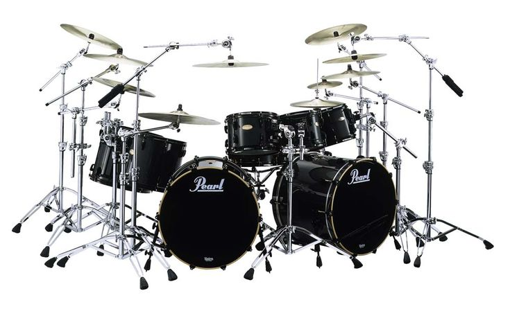 140 best images about drums on pinterest