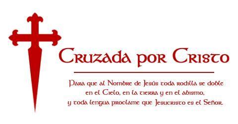ROSARIO DE LOS 100 REQUIEM POR LAS ALMAS DEL PURGATORIO | Cruzada por Cristo