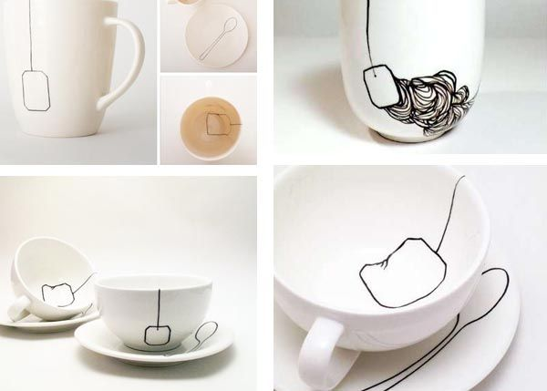 Best Clever Mug Images On Pinterest Coffee Cups Coffee Mugs