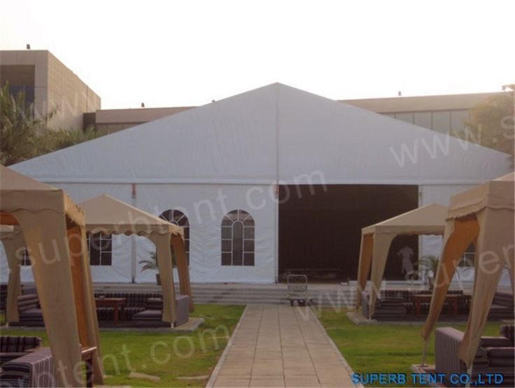 20m span Marquee for Hotel Banquet-Party Tents - Superb Tent Manufacturer  sc 1 st  Pinterest & 9 best party tent images on Pinterest | Tents Party and Banquet