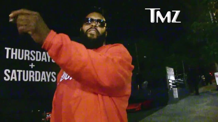 Suge Knight Still Insists That 2Pac is Alive