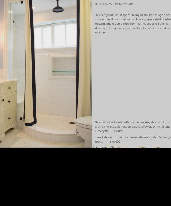 Shower Curtain Home Design Ideas Pictures Remodel And