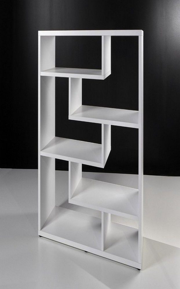 41 best kallax are great images on pinterest. Black Bedroom Furniture Sets. Home Design Ideas
