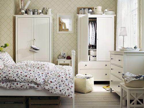 Best 25+ Ikea Bedroom Decor Ideas On Pinterest