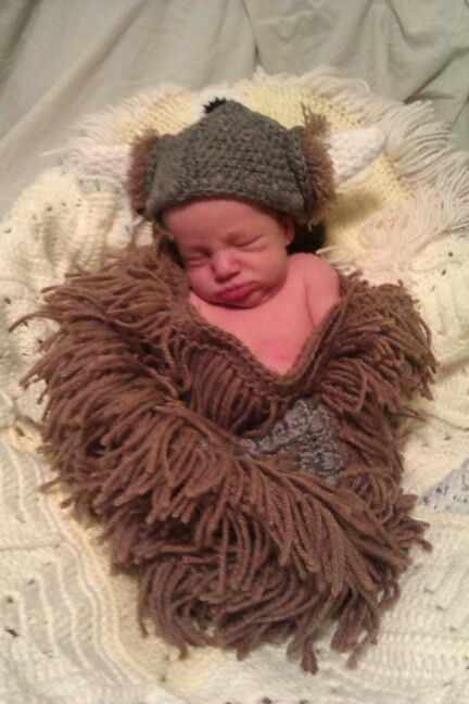 98 Best Its Crochet Baby Images On Pinterest Knitted Hat