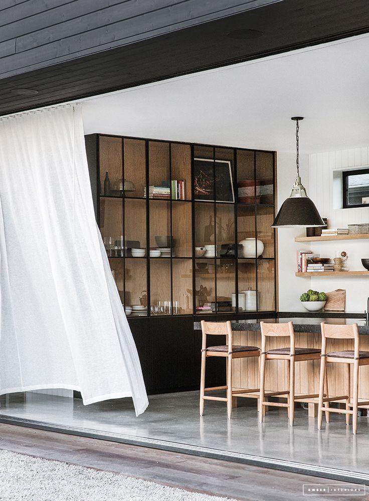 127 best Jamaica images on Pinterest Apartment therapy, Balconies - copy southwest blueprint dallas