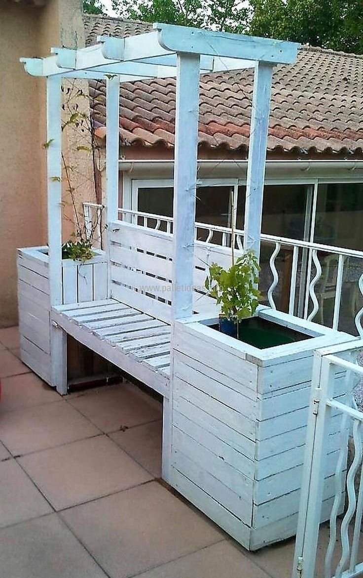 Outdoor Gardens Diy Backyard Ideas