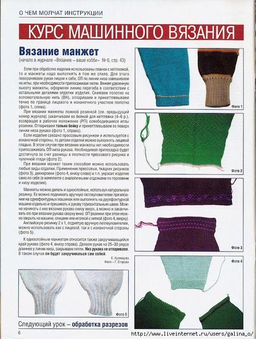 курсы машинного вязания владивосток: 13 тыс изображений найдено в…