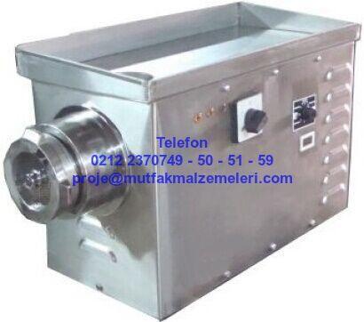 Soğutuculu kıyma makinası satışı 0212 2370749 kaliteli soğutuculu kıyma makinası modelleri dayanıklı soğutuculu kıyma makinası fiyatları 0212 2370750  Soğutuculu kıyma makinası tamircisi teknik servisinden soğutuculu kıyma makinası ayna-bıçak soğutuculu kıyma makinası dişlisi soğutuculu kıyma makinası helezonu süzgeci ve soğutuculu kıyma makinası yedek parçaları tamiri bakımı servisi 0212 3614581