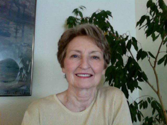 Women over 60 seeking men 32804
