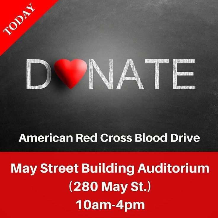Hey Lancers-come out and #donate today! Walk-ins are welcome or make an appt online at redcrossblood.org (sponsor code WSU280). Please bring an ID. All presenting donors will receive a Cumberland Farms lunch voucher and have the chance to win 2 Boston Red Sox tickets and to be honored on the field as the BLOOD DONOR OF THE GAME. #giveblood #redcross #woostate
