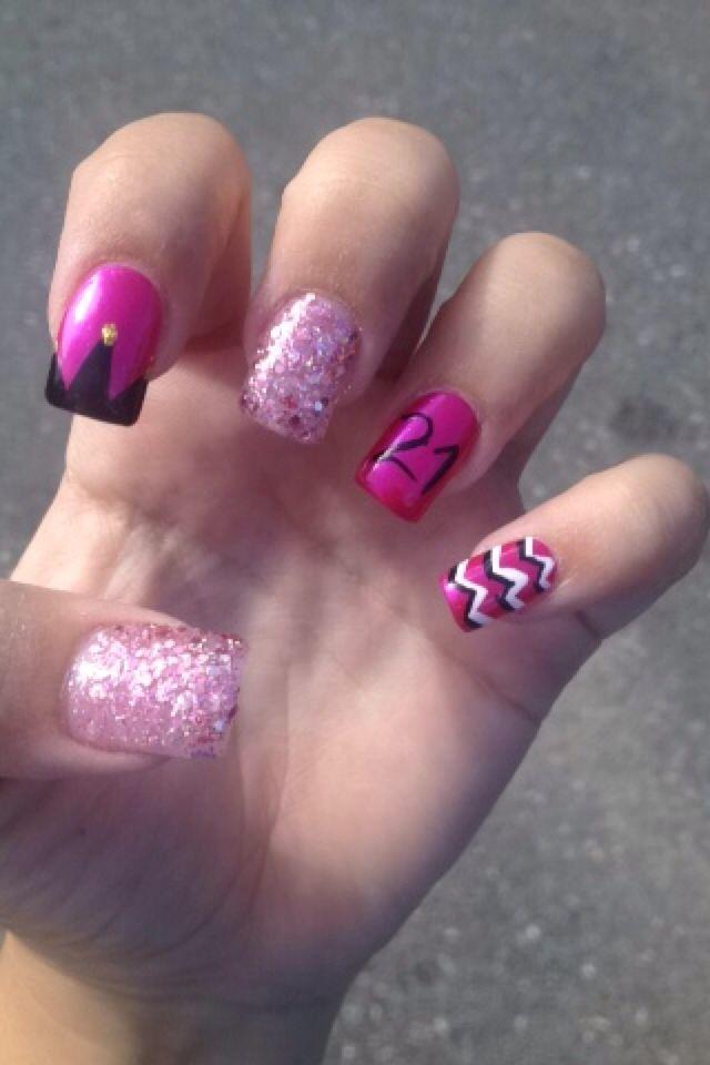 My Nails Spa Vineland Nj