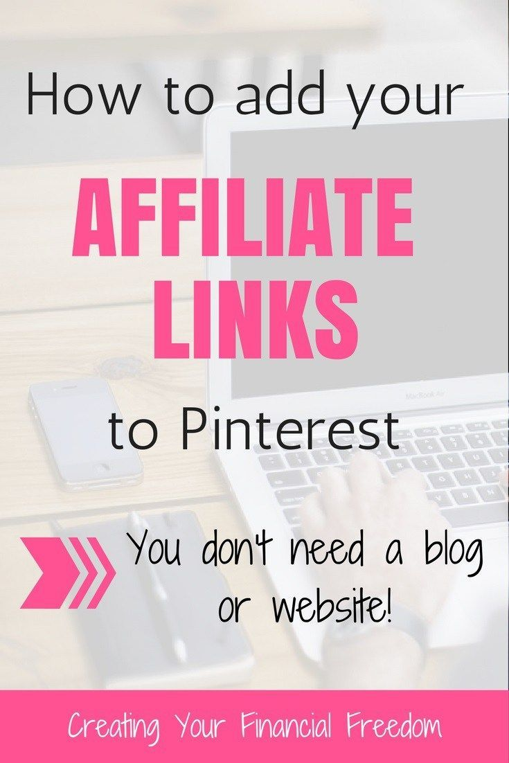 21 Real Life Examples of Successful Affiliate Marketing Websites in 2019