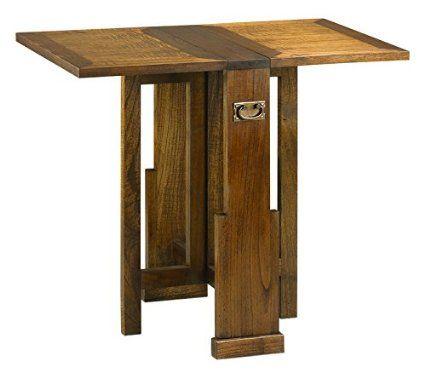 M s de 1000 ideas sobre mesa auxiliar cocina en pinterest for Mesa auxiliar cocina plegable