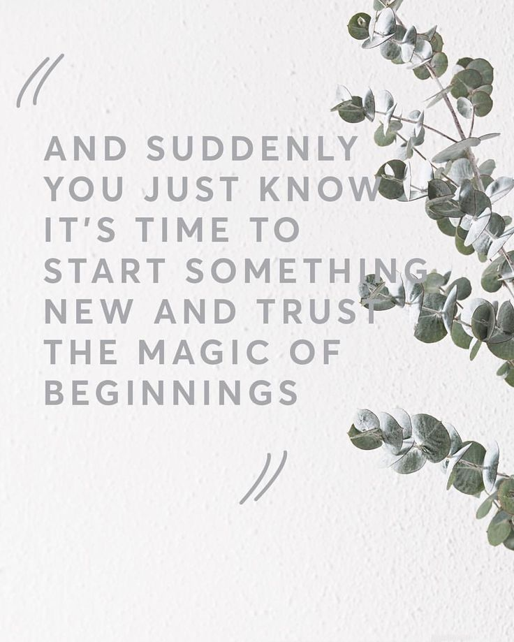 New Relationship Love Quotes: The 25+ Best New Chapter Quotes Ideas On Pinterest