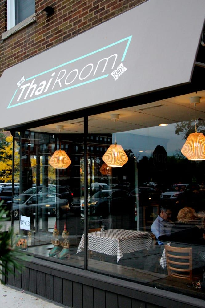 Chicago Gourmets Dinner & Wine Tasting event at Thai Room Chicago on August 12, 2017 (back by popular demand) Meet owner Taste Food & Wine (short food seminar) dining and wine tasting ...