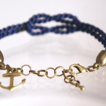Bracelet MARINERS
