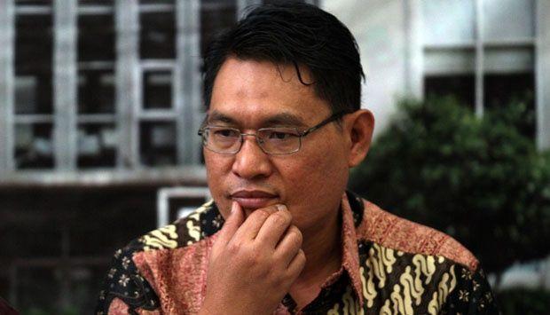 Lembaga Perlindungan Saksi dan Korban (LPSK), menyambut baik langkah Presiden Joko Widodo, menunjuk Jaksa Agung HM Prasetyo.