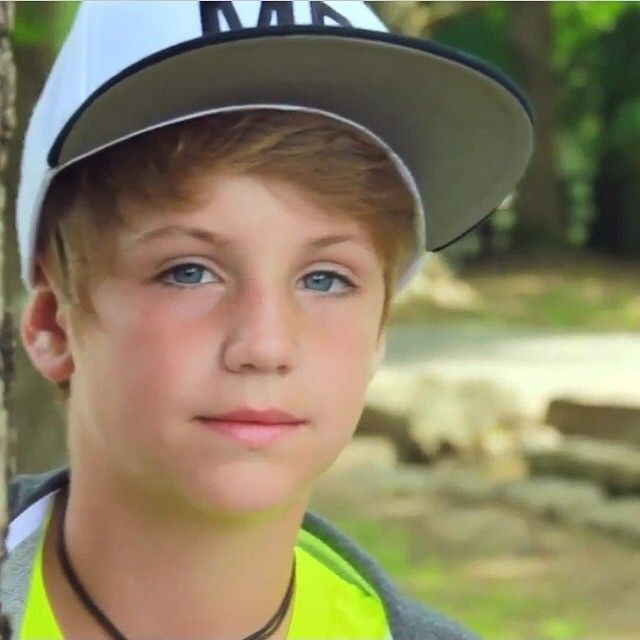 mattybraps full name