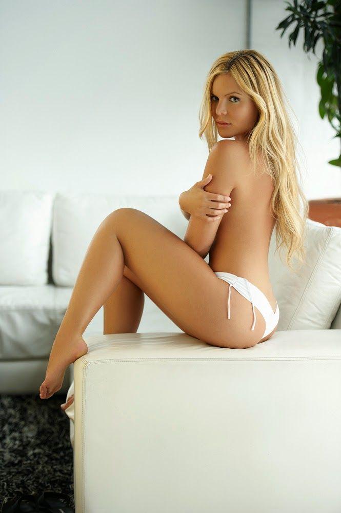 legs escort girl website