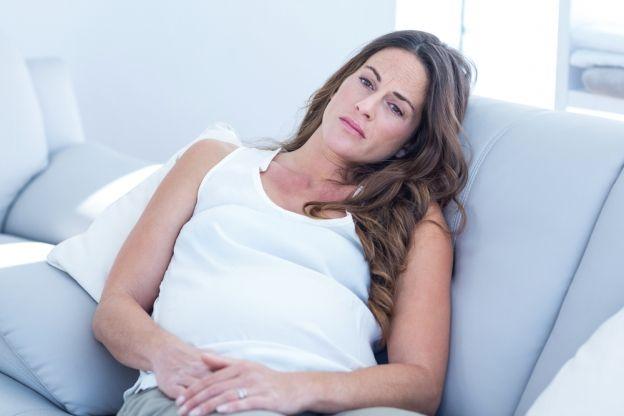 Selon une étude publiée, cette semaine, dans le British Medical Journal, les femmes qui consomment beaucoup de pommes de terre avant de tomber enceinte, augmenteraient leur risque de développer un diabète de grossesse, appelé aussi diabète gestationnel.