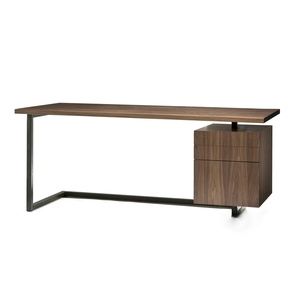 For office area in Master Bedroom-vano by Laura Britt  Modern Eco-Furniture