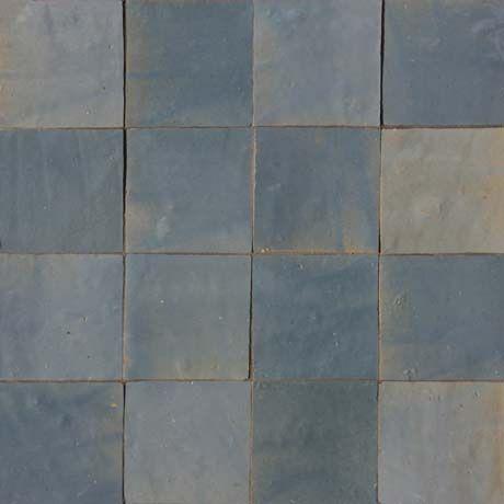 1003 best h ryan studio tile flooring images on for Fez tiles