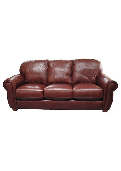 Cheap Sofas Leather Conditioner Howard Products