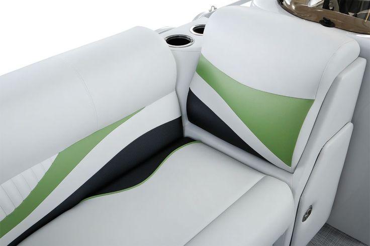 Splash Chaise Lounge