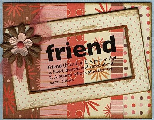 Best scrapbook ideas i love images scrapbooking
