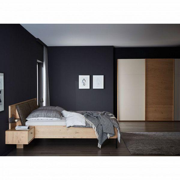 Kleiderschrank Justus Komplettes Schlafzimmer Schoner Wohnen Schlafzimmer Wohn Schlafzimmer