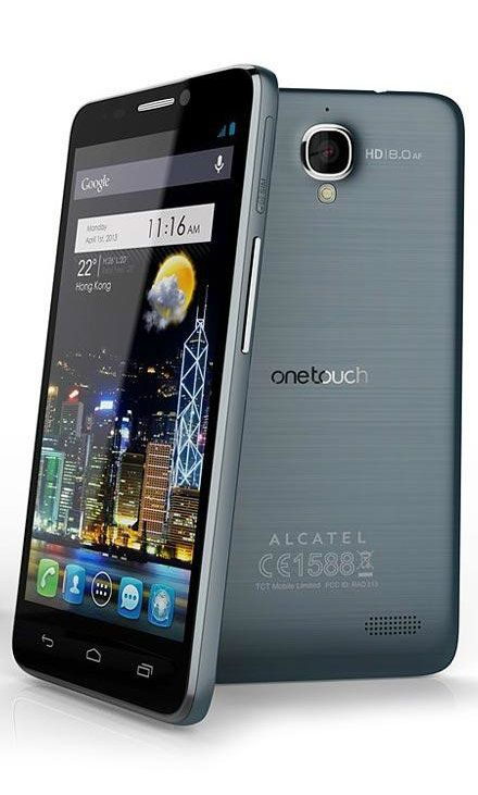 SMARTPHONE BARATO! Alcatel Idol com até R$ 100 desconto: www.ofertasnodia.com  #alcatel #smartphone #oferta