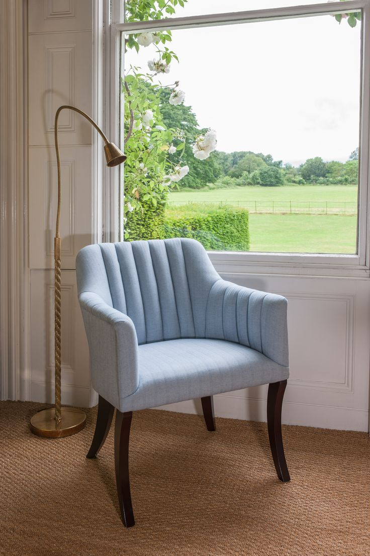 38 Best Armchairs Amp Fireside Chairs Images On Pinterest