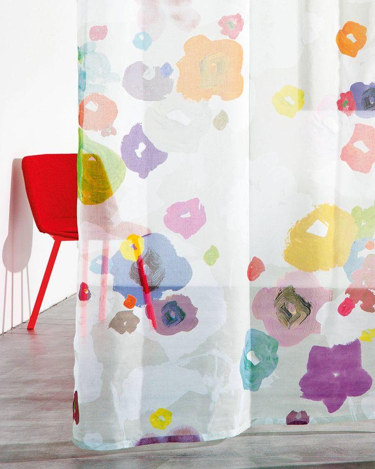 Product - Création Baumann - ZINIA S