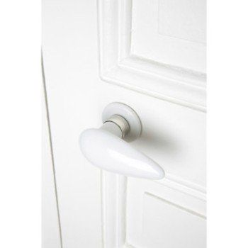 7 best Poignées portes images on Pinterest Lever door handles - poignees de porte en porcelaine