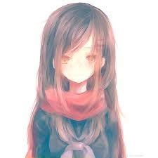 Resultado de imagen para imagenes de anime kawaii