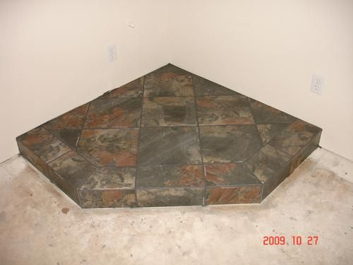 Find this Pin and more on Wood stoves. - Best 25+ Hearth Pad Ideas On Pinterest Rustic Freestanding