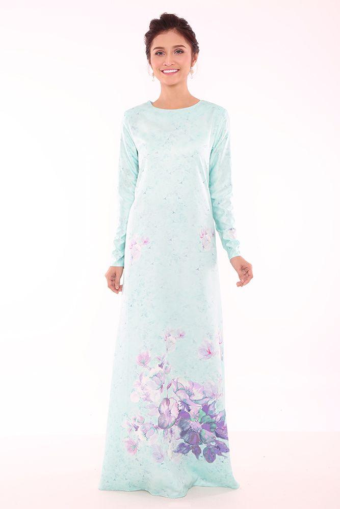 22 mejores imgenes de Malaysia Textile Design en Pinterest