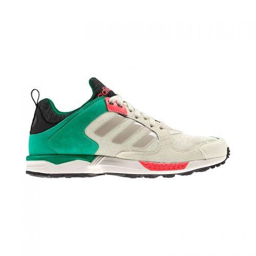 cima brand rspn adidas zx 5000 carbone scarpe bianco grigio mens