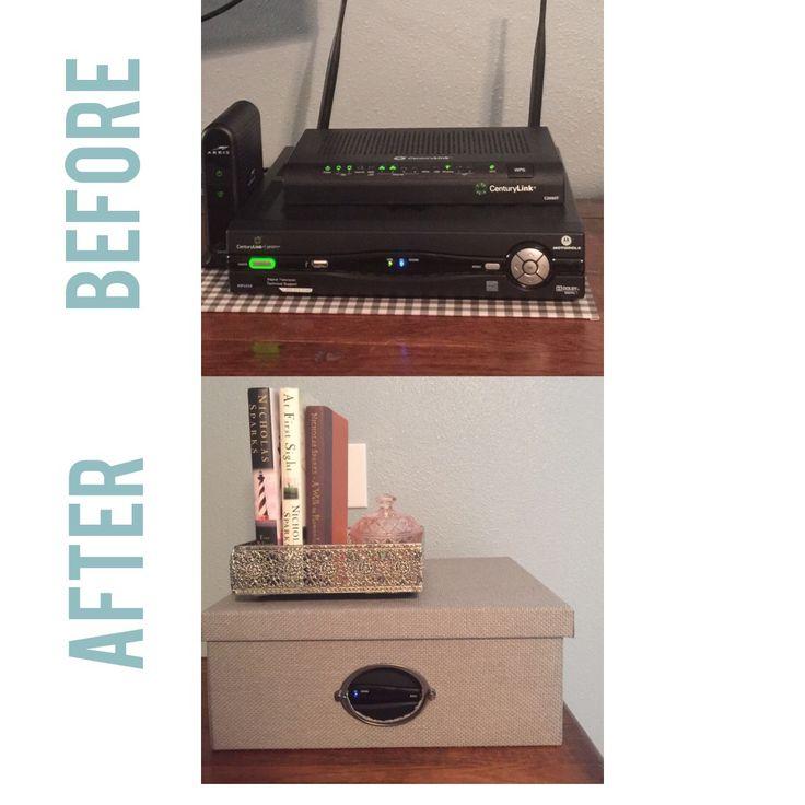 17 besten kabel verstecken bilder auf pinterest kabel. Black Bedroom Furniture Sets. Home Design Ideas