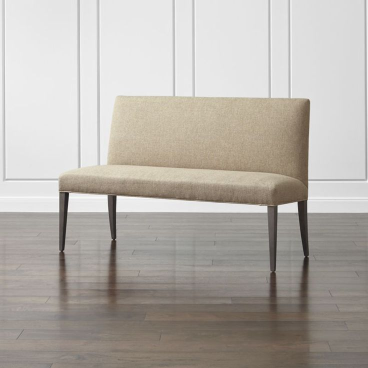 Kitchen Banquette Seating, Banquette Seating And